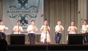 s-pobedoi-iz-ekaterinburga-2