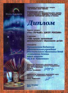 100-luchih-shkol-1