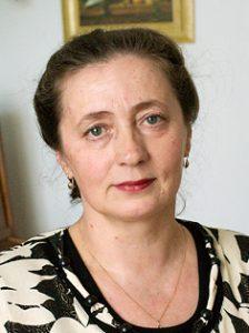 bausheva-ts