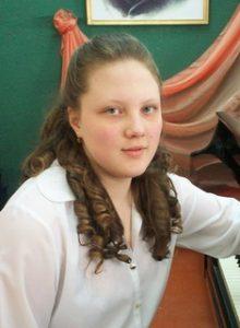 bogdanova-valeriya