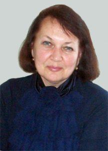 chamysheva-ov
