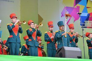 duhovoi-orhestr1