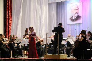festival-chaikovskogo-1
