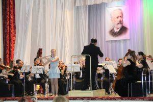 festival-chaikovskogo-2