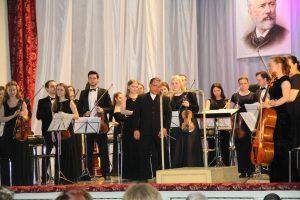 festival-chaikovskogo-3