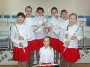 flute-dance-1