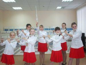 flute-dance-2