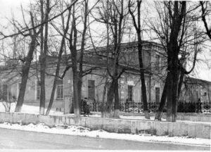 iz-istorii-shkoly-11