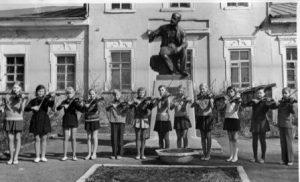 iz-istorii-shkoly-13