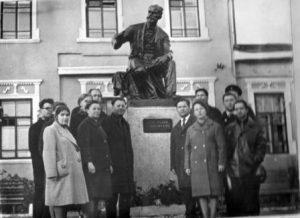 iz-istorii-shkoly-19