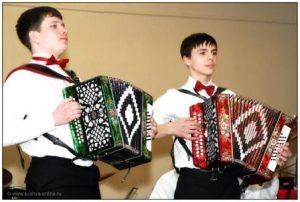 iz-istorii-shkoly-32