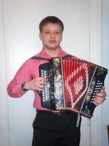 iz-istorii-shkoly-34