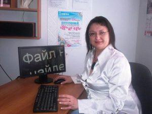 iz-istorii-shkoly-35