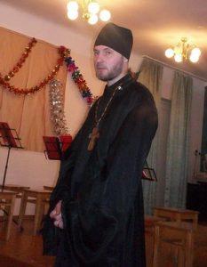 iz-istorii-shkoly-38