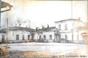 iz-istorii-shkoly-5