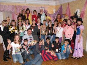 iz-istorii-shkoly-55