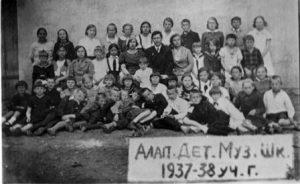 iz-istorii-shkoly-6