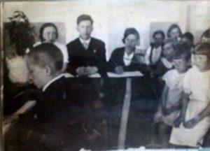 iz-istorii-shkoly-7