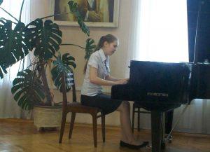 konsert-v-muzee-2014-1