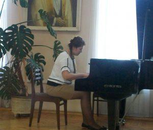 konsert-v-muzee-2014-2