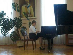 konsert-v-muzee-2014-3