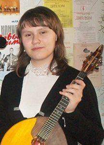 likhacheva-vasilisa