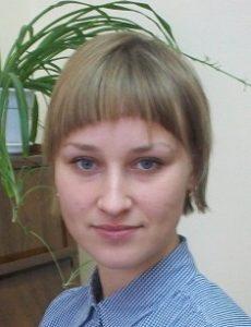 murashova-ap