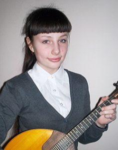 parfenova-alena