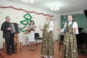 polon-muzikoi-nash-dom-2