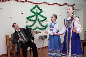 polon-muzikoi-nash-dom-4