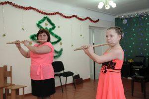 polon-muzikoi-nash-dom-6