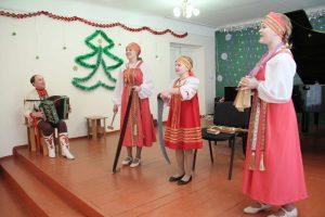 polon-muzikoi-nash-dom-7