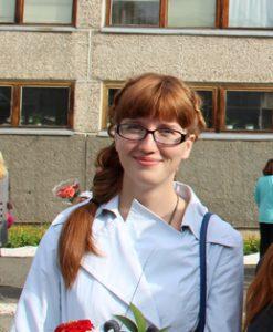 raskatova-darya