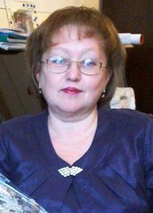 sannikova-ea