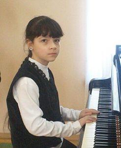 serebryakova-alena