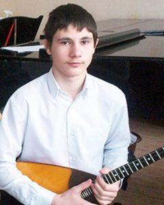 zaretsky-alexey