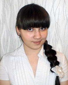 zavorotisheva-anastasiya