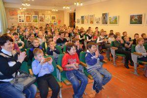 2016-11-11-koncert-narodnoye